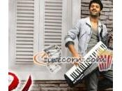Prabhas Mirchi Wallpapers
