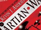 Book Review: 'The Martian War'
