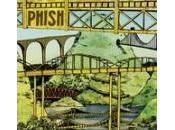"Phish: ""Star Lake '98"" 2DVD December"