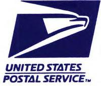 Postage Rate Increases for 2013