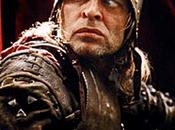 Aguirre: Wrath