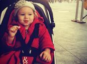 Little Lady,