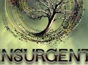 Review: Insurgent (Audiobook)