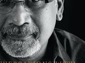 Interview with Author Baradwaj Rangan