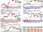 Terrible Start Tuesday Will Apple Save