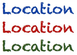 8 Factors to Consider When Choosing a Location for Your Business