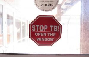 Progress in the Fight Against Tuberculosis