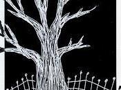 Positive Negative Scratch Tree
