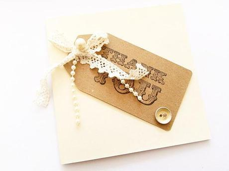 Betsy Button stationery (19)
