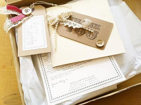 Betsy Button stationery (22)