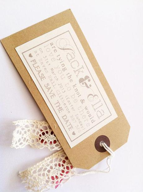 Betsy Button stationery (20)