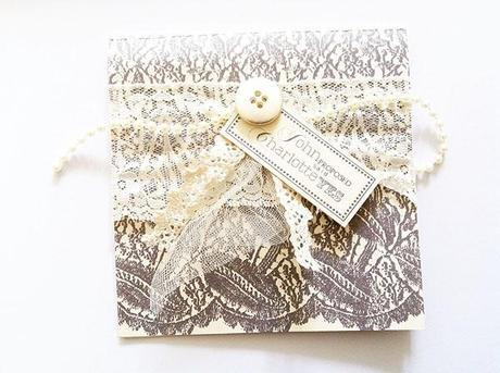 Betsy Button stationery (4)
