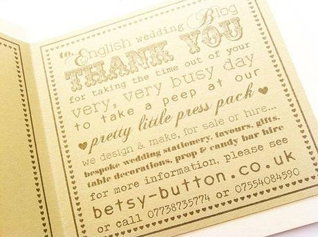 Betsy Button stationery (16)