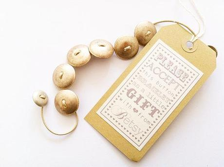 Betsy Button stationery (13)