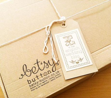 Betsy Button stationery (23)