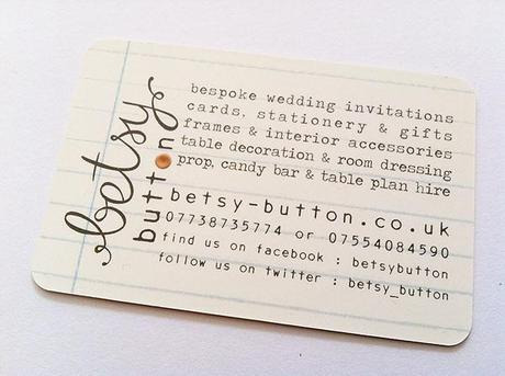 Betsy Button stationery (9)