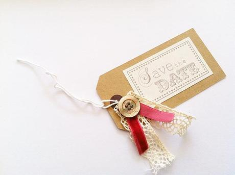 Betsy Button stationery (21)