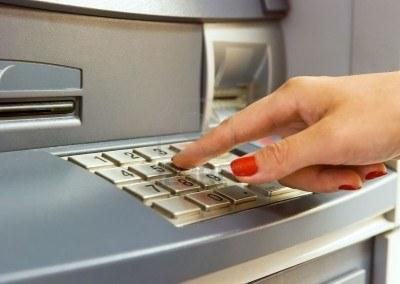 Some Facts about ATM PIN