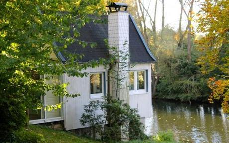 a romantic journey along the german netherlands border paperblog. Black Bedroom Furniture Sets. Home Design Ideas