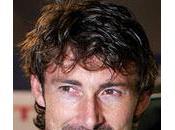Retired: Juan Carlos Ferrero