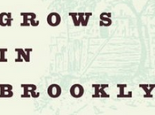 Book Review: Tree Grows Brooklyn
