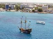 Move Cayman Islands?