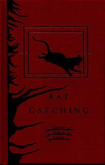 Ratcatching