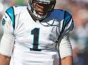 Debunking Warren Moon's Race Issue Comments Newton