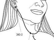 Apple Planning Make Wireless Hybrid Earphones?