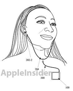 Apple Planning to Make Wireless Hybrid Earphones