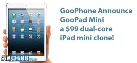Chinese-iPad-Mini-Clone
