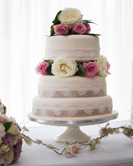 Lincolnshire wedding blog Pete Barnes (20)