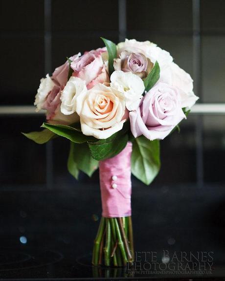 Lincolnshire wedding blog Pete Barnes (3)