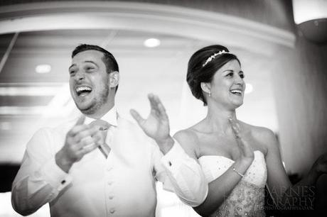 Lincolnshire wedding blog Pete Barnes (27)