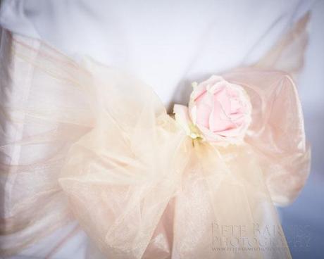 Lincolnshire wedding blog Pete Barnes (17)
