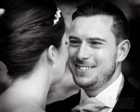 Lincolnshire wedding blog Pete Barnes (9)
