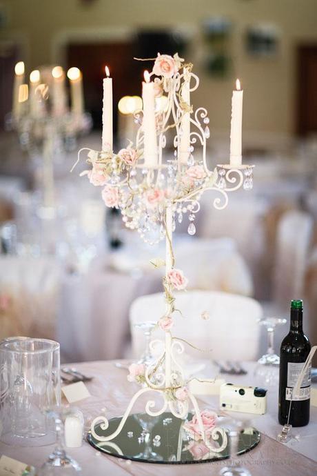 Lincolnshire wedding blog Pete Barnes (24)