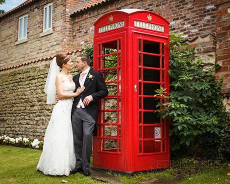 Lincolnshire wedding blog Pete Barnes (14)