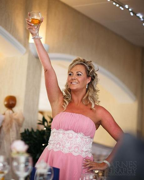 Lincolnshire wedding blog Pete Barnes (26)