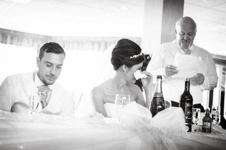 Lincolnshire wedding blog Pete Barnes (28)