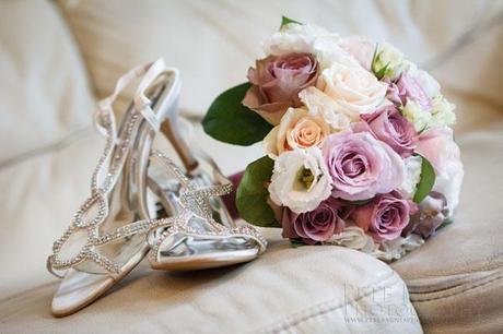 Lincolnshire wedding blog Pete Barnes (21)