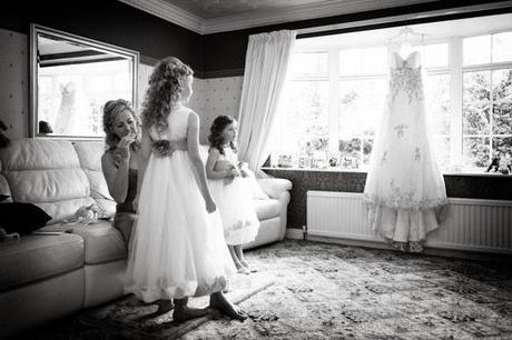 Lincolnshire wedding blog Pete Barnes (6)