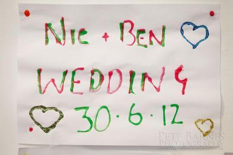 Lincolnshire wedding blog Pete Barnes (5)