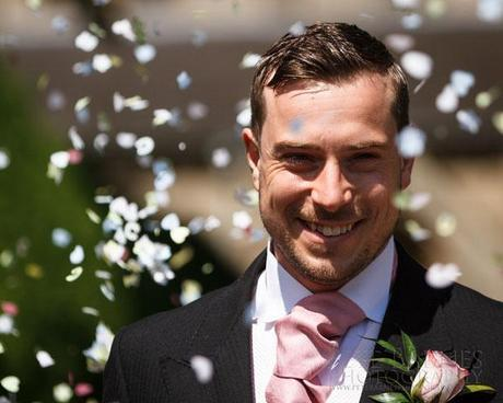 Lincolnshire wedding blog Pete Barnes (10)