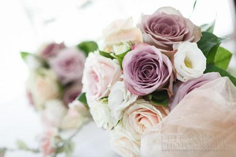 Lincolnshire wedding blog Pete Barnes (18)