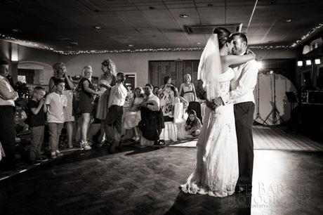 Lincolnshire wedding blog Pete Barnes (29)