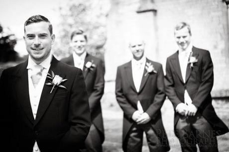 Lincolnshire wedding blog Pete Barnes (7)