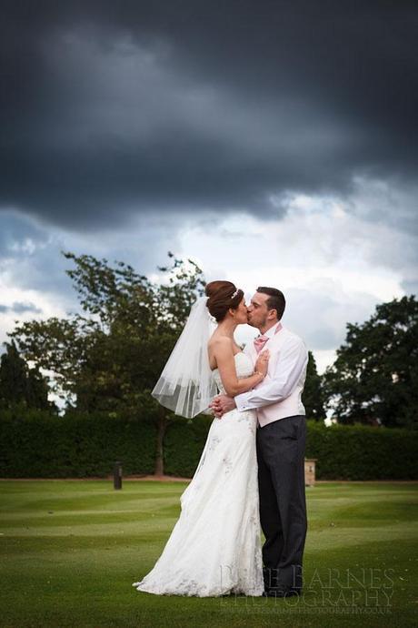 Lincolnshire wedding blog Pete Barnes (16)