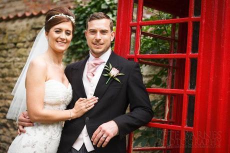 Lincolnshire wedding blog Pete Barnes (15)