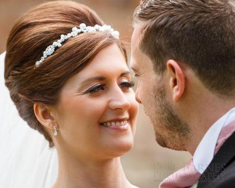 Lincolnshire wedding blog Pete Barnes (13)